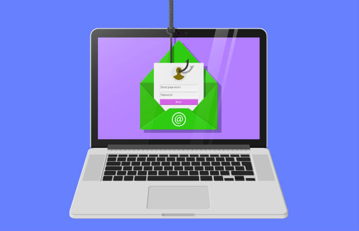 One More Reason Why Office 365 is so Vulnerable to Phishing Attacks
