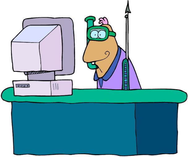 phishing prevention solutions