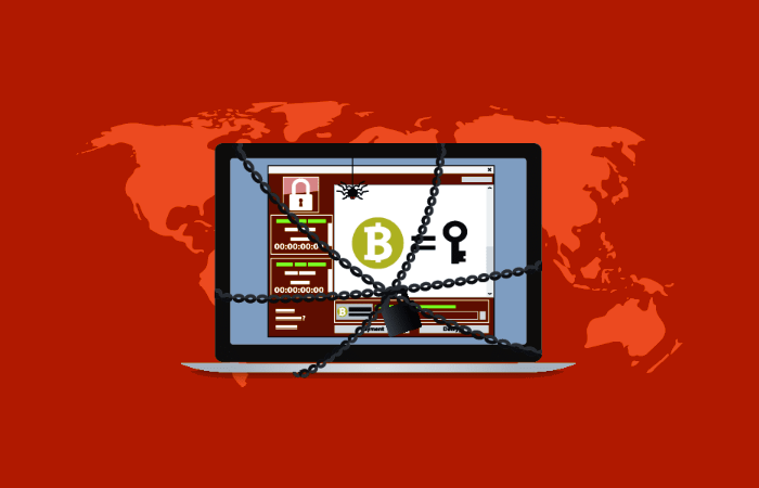 The News Gets Worse for Victims of Ransomware