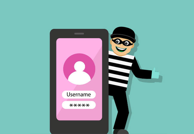 How Something Meant to Protect Your Mobile Device is Being Used to Phish You