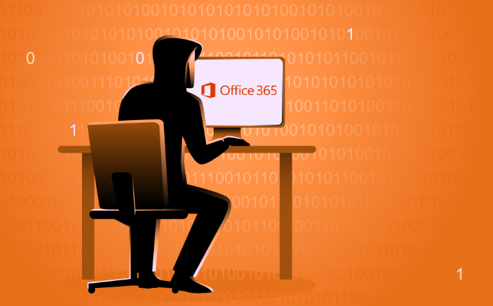 Think Office 365 Will Protect You from Phishing? Think Again!