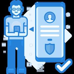 phishing awareness training