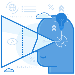 protect against email spoofing