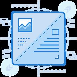 phishing awareness email template