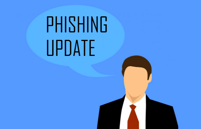Cybersecurity Updates For The Week 7 of 2020