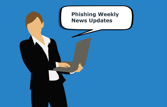 Cybersecurity Updates For The Week 12 of 2020