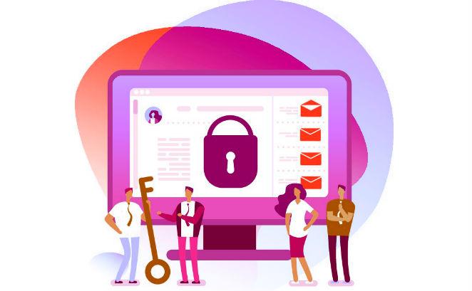 cyber security phishing awareness training