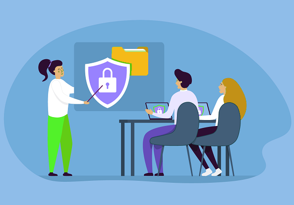 10 Hot Cyber Security Certifications for IT Professionals to Pursue in 2020