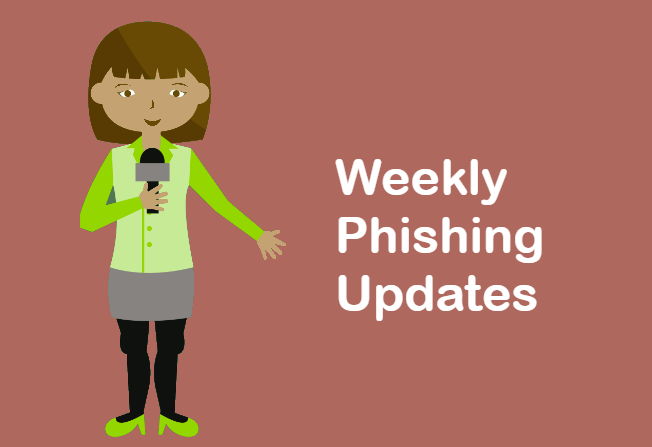 Cybersecurity Updates For The Week 13 of 2020