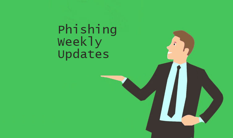 Cybersecurity Updates For The Week 16 of 2020