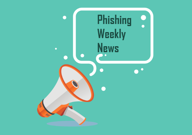 Cybersecurity Updates For The Week 18 of 2020