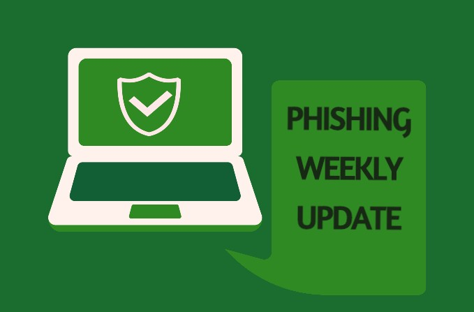 Cybersecurity Updates For The Week 20 of 2020