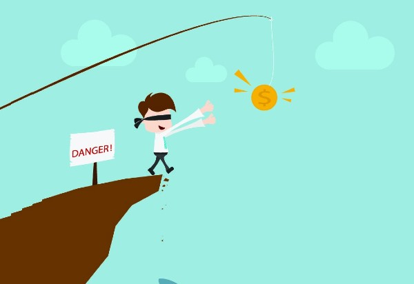 Phishing is Changing but Defense Remains the Same