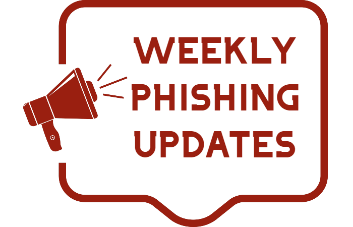 Cybersecurity Updates For The Week 22 of 2020