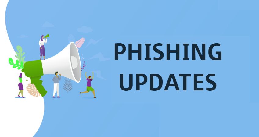 Cybersecurity Updates For The Week 24 of 2020