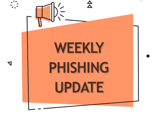 Cybersecurity Updates For The Week 23 of 2020
