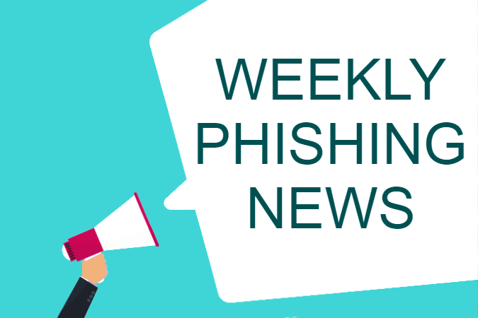 Cybersecurity Updates For The Week 25 of 2020