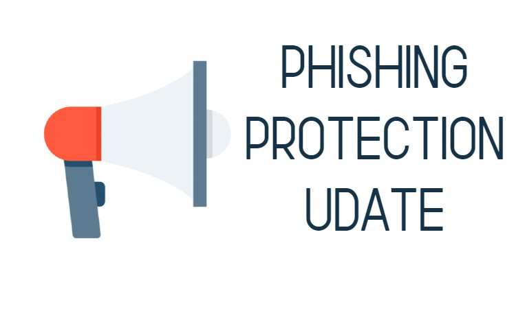 Cybersecurity Updates For The Week 26 of 2020