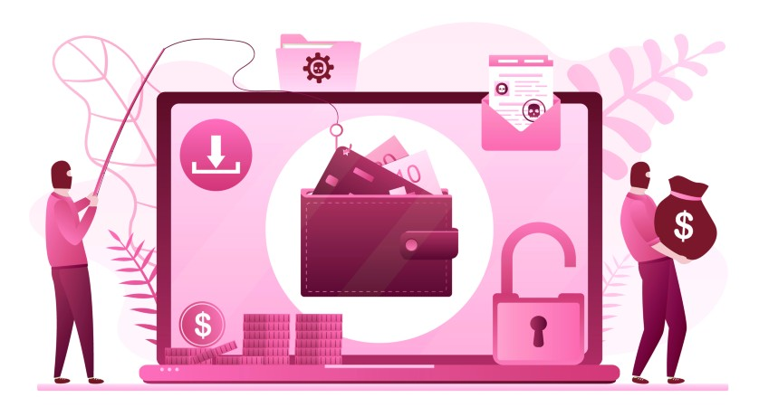 When it Comes to Phishing You Can no Longer Trust Trusted Services