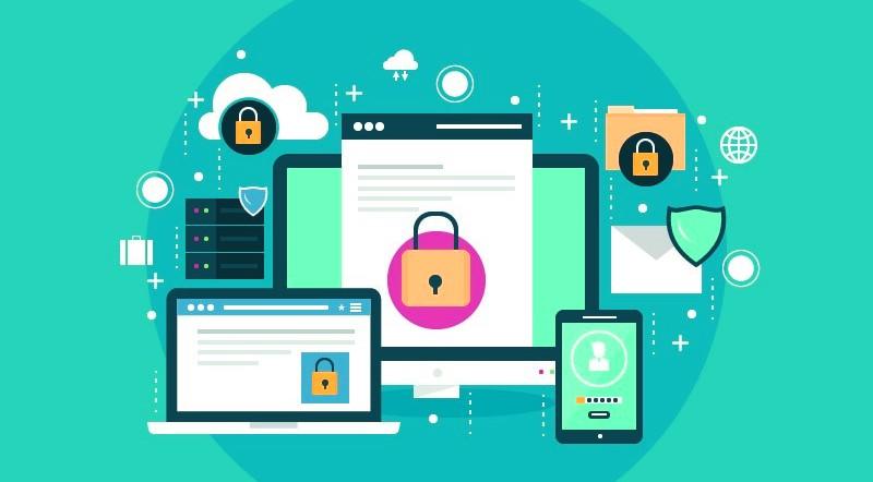 phishing definition