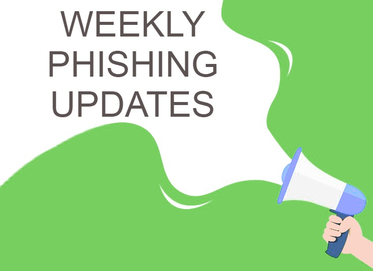 Cybersecurity Updates For The Week 28 of 2020