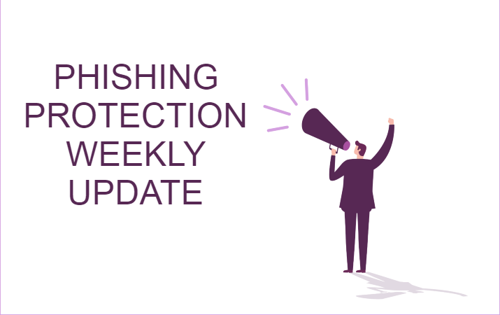 Cybersecurity Updates For The Week 27 of 2020