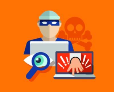 phishing examples