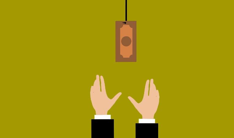 phishing prevention best practices