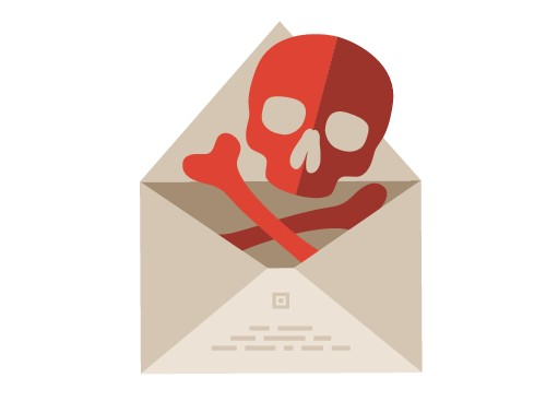 protection phishing
