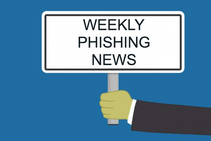 Cybersecurity Updates For The Week 38 of 2020