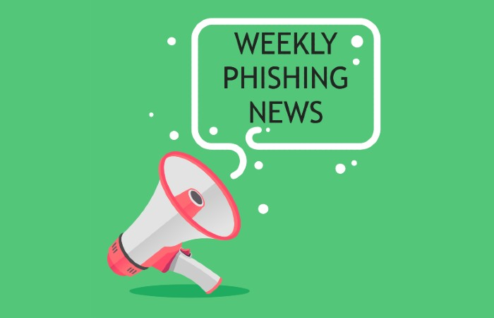Cybersecurity Updates For The Week 36 of 2020