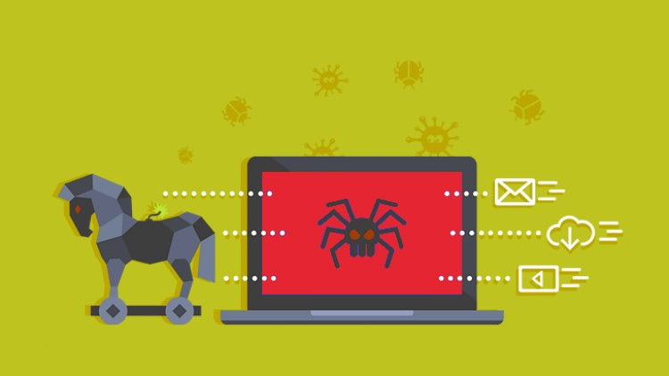 Beware Of Phishing Scams – You Could End Up Compromising Your Vital Data