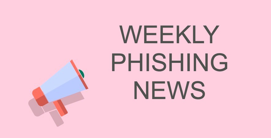 Cybersecurity Updates For The Week 40 of 2020