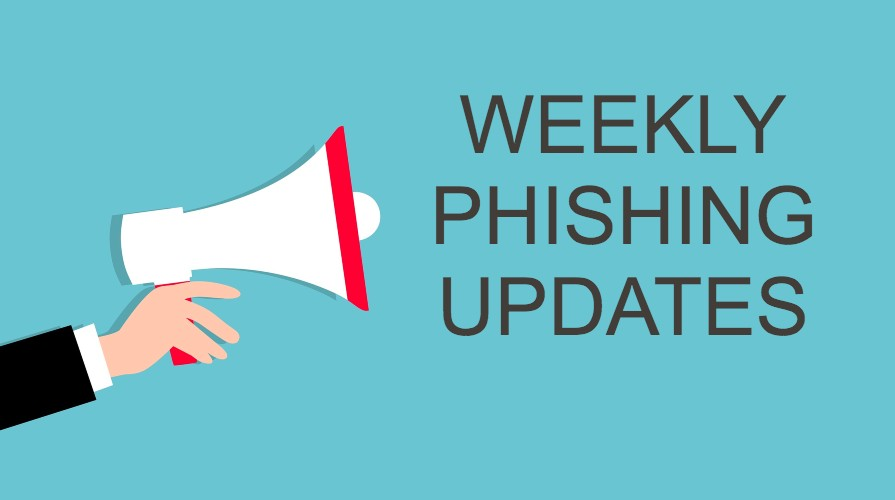 Cybersecurity Updates For The Week 41 of 2020
