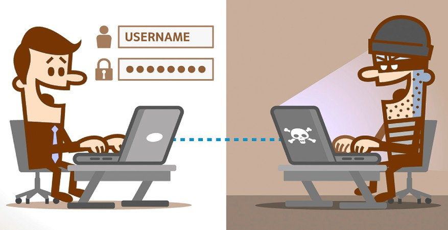 Understanding Business Identity Theft & What Makes Businesses Vulnerable To These Identity Thefts