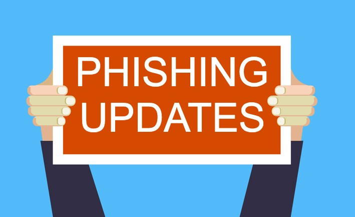 Cybersecurity Updates For The Week 46 of 2020