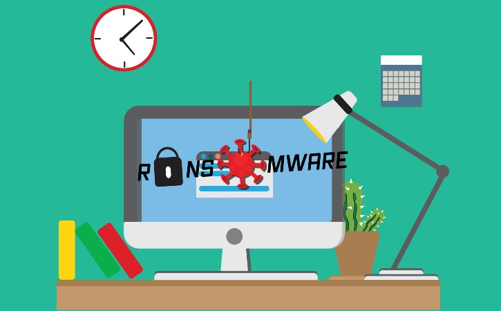 Rising Phishing Attacks On Schools And Colleges As Online Education Becomes More Prevalent Than Ever