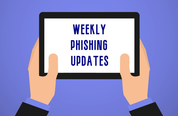 Cybersecurity Updates For The Week 49 of 2020