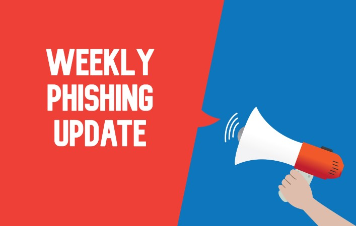 Cybersecurity Updates For The Week 51 of 2020
