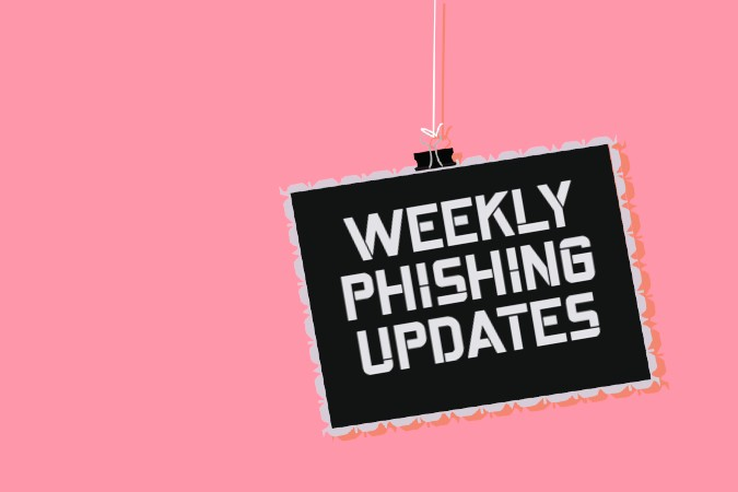 Cybersecurity Updates For The Week 52 of 2020