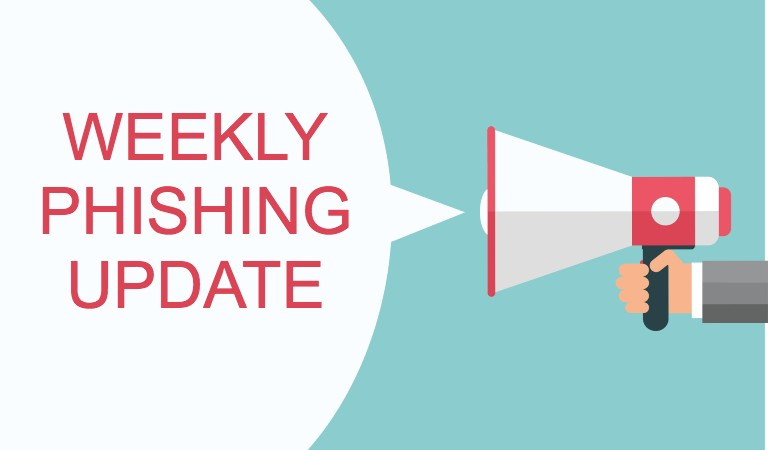 Cybersecurity Updates For The Week 1 of 2021