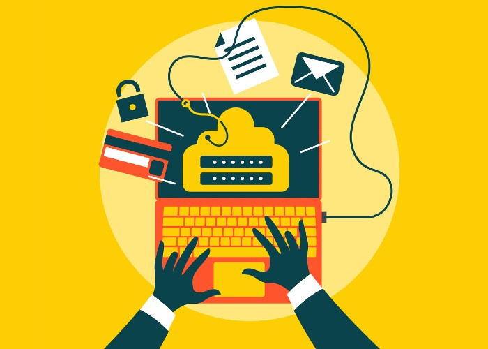 Phishing Attacks In The Manufacturing Industry: Why Is It A Lucrative Target For Phishers