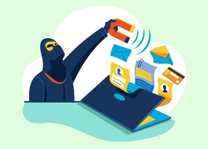 Lessons From The Past: 5 Substantial Phishing Attacks/Data Breaches Of The 21st Century