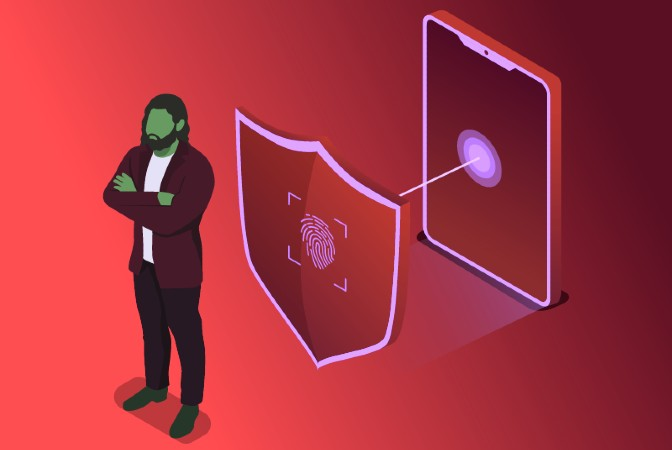 Cybersecurity In Insurance Industry: Why Has It Become A Lucrative Target For Threat Actors?