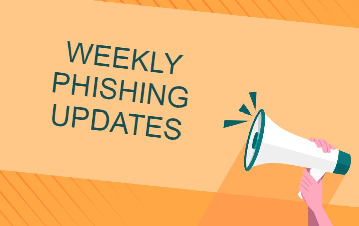 Cybersecurity Updates For The Week 2 of 2021