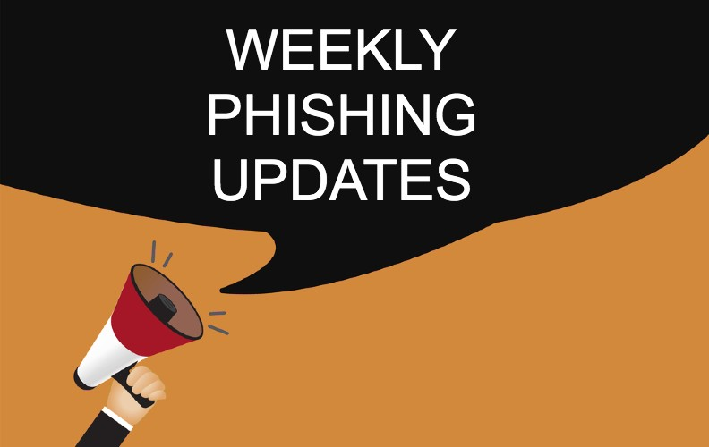 Cybersecurity Updates For The Week 3 of 2021