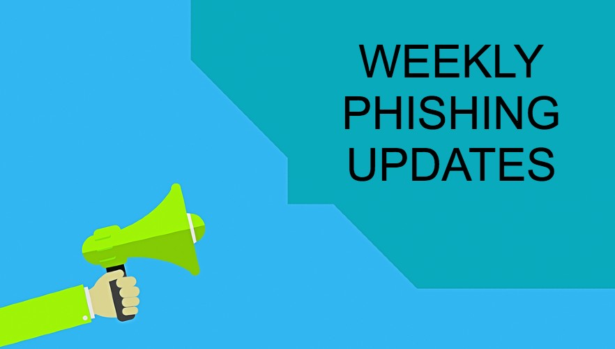 Cybersecurity Updates For The Week 7 of 2021