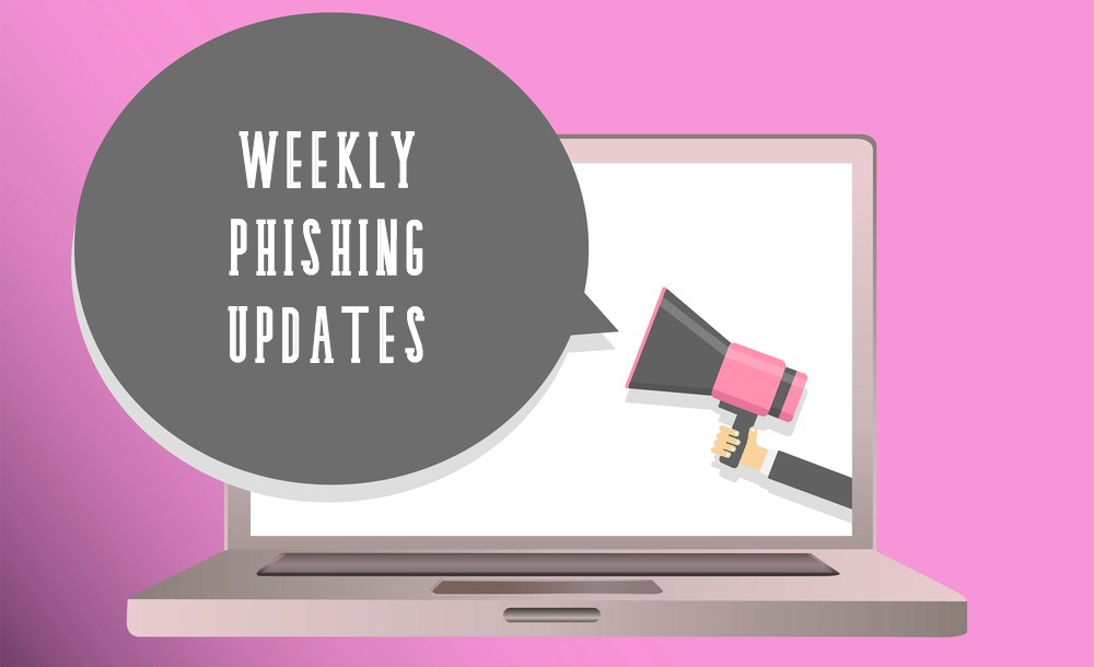 Cybersecurity Updates For The Week 9 of 2021