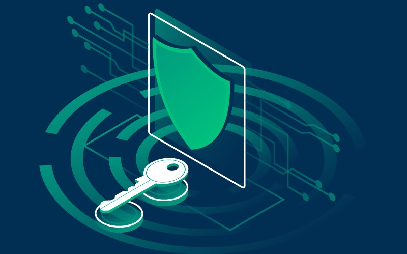 How Threat Actors Take Advantage Of Fintech Platforms To Launch Phishing Campaigns