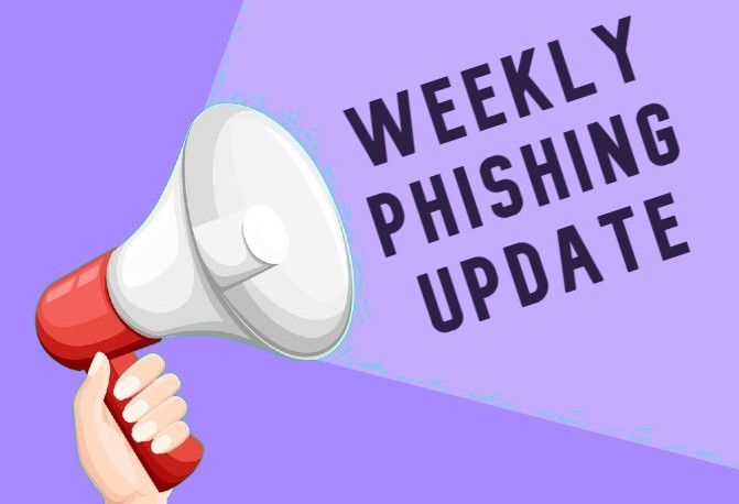 Cybersecurity Updates For The Week 13 of 2021
